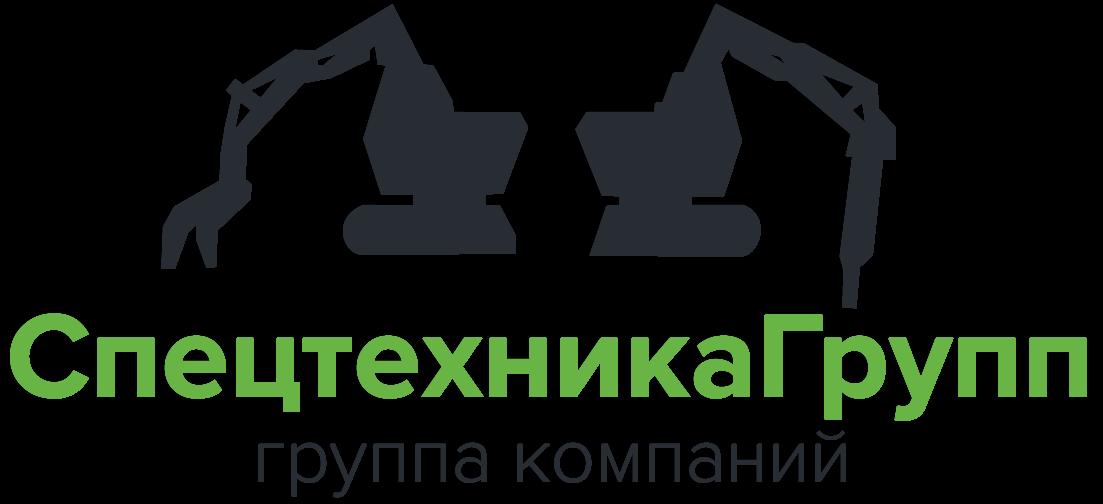Профессиональный демонтаж сооружений в Минске